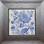IMG_1813 (1280x1240) Tile Art, Kitchenware, Decorative Boxes, Artist, Frame, Models, Home Decor, Picture Frame, Templates