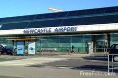 Newcastle Airport http://www.kwikcarsuk.co.uk/#