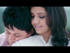 Sar Sukhachi Shravani (Film Version) - Superhit Romantic Song - Mangalas...