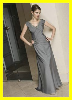 Find More Mother of the Bride Dresses Information about Adrianna Papell Mother Of The Bride Dresses Dress Uk Plus Size With Jackets Summer Lace Built In Bra Cap Sleeve Sleev 2015 Cheap,High Quality dresses dubai,China dress bandage Suppliers, Cheap dress me prom dresses from Flower Girl Dresses Site on Aliexpress.com