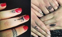 95 Inspirational Finger Tattoo for Women , Finger Tattoos Finger Tattoo Ideas Licious Designs for, 43 Cool Finger Tattoo Ideas for Women, 15 Best Finger Tattoo Designs with for Women and Men, Finger Tattoo Designs Page Finger Tattoo Designs, Cool Finger Tattoos, Finger Tattoo For Women, Mini Tattoos, Trendy Tattoos, New Tattoos, Tattoos For Guys, Cool Tattoos, Tattoo Spots