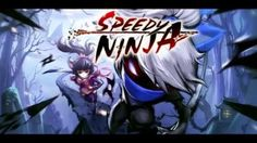 Speedy Ninja Hack  Mobile Hacks