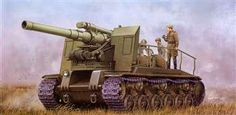 The Trumpeter Soviet Self Propelled Gun from the plastic military model kits range accurately recreates the real life Soviet self propelled gun World War II. Military Art, Military History, Self Propelled Artillery, Tank Armor, Soviet Army, Armored Fighting Vehicle, Red Army, Military Equipment, Panzer