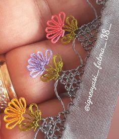 Needle Lace, Ear Jewelry, Turban, How To Introduce Yourself, African Fashion, Women Jewelry, Crochet, Earrings, Blog