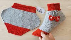 New design very easy ladies knitting boots socks knit slippers needle,Çeyizlik kola. - New design very easy ladies knitting boots socks knit slippers needle, - Knitting Basics, How To Start Knitting, Easy Knitting, Knitting Stitches, Knitting Socks, Knitting Needles, Gestrickte Booties, Knitted Booties, Knit Boots