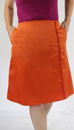 Die 82 besten Bilder von  ma 1  SO Kollektion   Gowns, Women wear ... a8348590e4