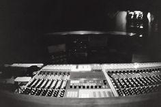 Indiana Recording Studio    Music Studio