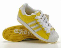 Adidas Adicolor Superstar