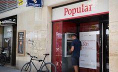¿Puede cambiar Santander las condiciones de mi hipoteca con el Popular?