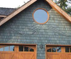 34 Best Cedar Shingle Designs Images Cedar Shake Shingles Cedar