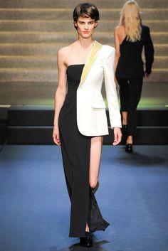 Jean Paul Gaultier Primavera/Verano 2015