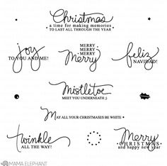 Card sentiments for the upcoming holiday season other pinterest merry greetings m4hsunfo Image collections