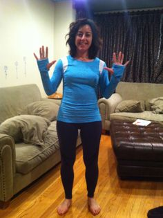 Healthy Running Mom - Plus if you hurry. Work Outs, Mom Blogs, Giveaway, Healthy Living, Health Fitness, Weight Loss, Exercise, Running, Motivation