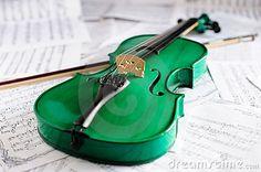 """The  Violin - specifically Vivaldi's """"Winter""""  Allegro and of course """"Winter in Largo""""  ;)  #violin #vivaldi #winter"""