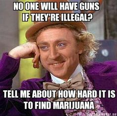 condescending wonka knows all
