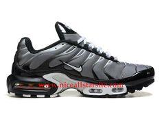 Nike Air Max TN chaussures des femmes - 009