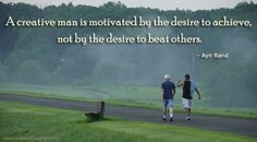 Inspirational Quotes to get Motivated and don't forget to Like us to get an opportunity of winning a free gift card.
