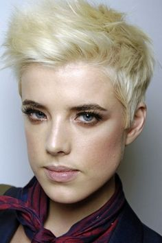 Short hair cut model trendy hairstyles in the usa short hair cut model urmus Choice Image