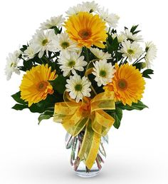 avasflowers-make-your-day-bouquet_max.jpg (JPEG Image, 541×592 pixels)