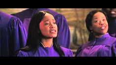 (112) Michael Jackson-Man in the mirror lyrics - YouTube