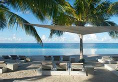 Eine oder zwei Wochen in einem eleganten Designhotel auf Curaçao - inklusive Hin- und Rückflug, Frühstück