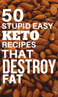 You will love these keto breakfasts, lunches, and dinners for your ketogenic diet. These are the best keto friendly breakfasts, lunches, and dinners that will help you lose weight and stay in ketosis. Ketogenic Recipes, Low Carb Recipes, Diet Recipes, Ketogenic Diet, Cooking Recipes, Healthy Recipes, Lchf Diet, Recipies, Keto Meal Plan
