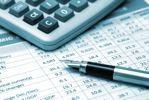 CensusAtSchool - Strand 1: Statistics Statistics, History, Historia, Big Data