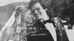 Wedding Film, Dream Wedding, Wedding Videos, Happily Ever After, Girl Room, Wedding Photography, Songs, Bride, Couple Photos