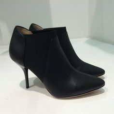 Ankle boots by @jimmychooltd #AnkleBoots #JimmyChoo #Choolover #FolliFollie #FW14collection