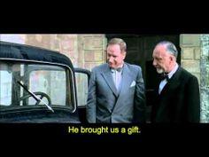 ▶ Les Choristes The Chorus - YouTube