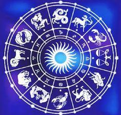 Zodiac (রাশিচক্র)