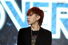 Jang Hyun Seung, Beast, Idol, Dance, Lovers, China, Dancing, Porcelain