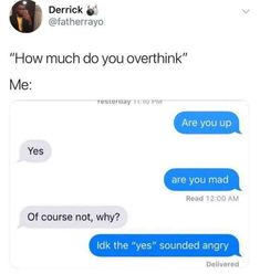 """Pointless Memes For Compulsive Scrollers - Funny memes that """"GET IT"""" and want you to too. Get the latest funniest memes and keep up what is going on in the meme-o-sphere. Really Funny Memes, Stupid Funny Memes, Haha Funny, Funny Posts, Funny Stuff, 9gag Funny, True Memes, Memes Humor, Funny Relatable Memes"""