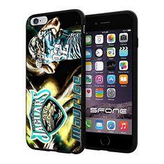 Maurice Jones Drew2 WADE3091 NFL iPhone 6+ 5.5 inch Case Protection Black Rubber Cover Protector WADE CASE http://www.amazon.com/dp/B0137CVGZK/ref=cm_sw_r_pi_dp_e2CBwb089GEBG