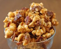 http://candy.about.com/od/sugarcandy/r/Bacon-Caramel-Popcorn.htm