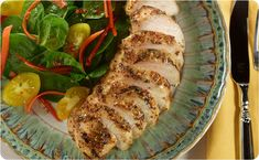 Honey Mustard Chicken ~ Our honey mustard marinade made with Better Than Bouillon Chicken Base gives your grilled chicken a sweet and savory taste. Better Than Bouillon Recipe, Summer Grilling Recipes, Grill Recipes, Keto Recipes, Baked Onions, Chicken Base, Honey Mustard Chicken, Healthy Chicken Recipes, Turkey Recipes