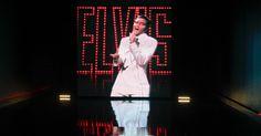 Exposição The Elvis Experience - Fotos - UOL Entretenimento