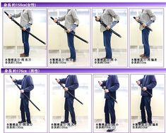 参考 日本刀 - Google 検索