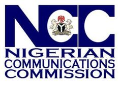 NCC insists on quality of service begs CBN to give operators forex