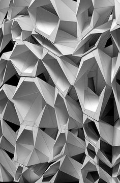 pattern- architectural