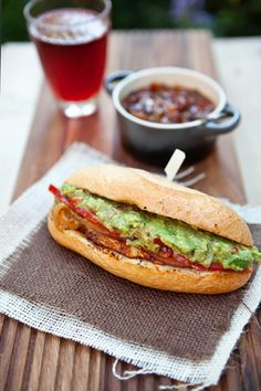 Grilled-fajita-chicken-sandwiches-