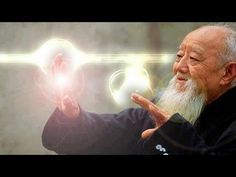 Full Documentary Films - The Mystery of Chi Power - History Channel Docu...