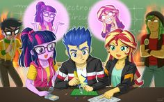 By Uotapo on deviantart