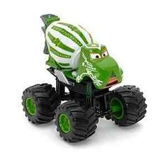 Related image Cars Characters, Disney Pixar Cars, Monster Trucks, Vehicles, Image, Cars, Vehicle