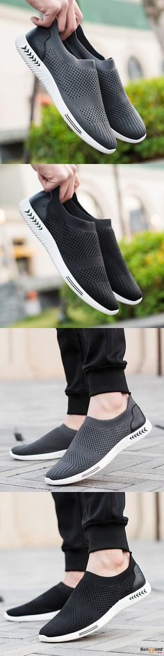 US$24.88 + Free shipping. Sneaker, Reasonable Shoes, Men Shoes, Mesh Shoes, Breathable Shoes, Sport Shoes, Casual Flats, Sport Shoes, Slip on Shoes. Color: Black, Gray. Perfect Sport Shoes. (Fitness Clothes Reebok)