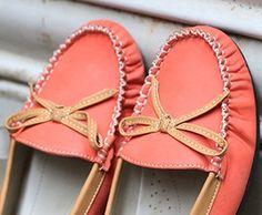 Footwear, Buy Footwear at Donebynone.com                                                                               More