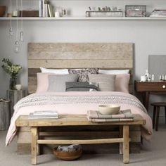 cabeceros-madera-estilo-escandinavo02