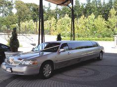 Luxury Wedding Cars Dublin | Limo Hire Meath Louth | Party Bus Dublin Cavan