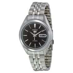 Image result for seiko snkl23