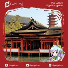 10 TEMPAT WISATA HIROSHIMA YANG PALING KEREN  Banyak lokasi wisata Hiroshima yang menarik. Kota itu merupakan salah satu kota bersejarah di Jepang. Mungkin kamu sering membacanya di buku pelajaran sekolah bahwa Hiroshima dulu pernah menjadi salah satu kota yang dijatuhkan bom atom oleh tentara sekutu. Meski sempat hancur-lebur namun Hiroshima kini sudah berubah menjadi kota yang cantik dan menjadi salah satu lokasi andalan wisata Jepang. Jadi Hiroshima layak menjadi kota di Jepang yang…
